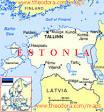 Estonia 03