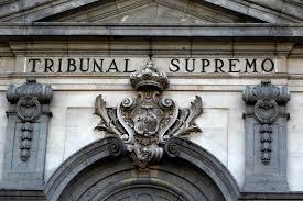 El nuevo régimen del recurso de casación contencioso-administrativo puede aplicarse ya. La modificación de la LOPJ es inconstitucional.