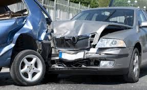 Indemnizaciones de seguros