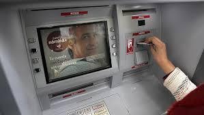 La ilegalidad de la tasa sobre cajeros automáticos (Ayuntamiento de Madrid)