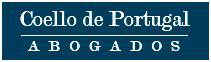 Coello de Portugal Abogados