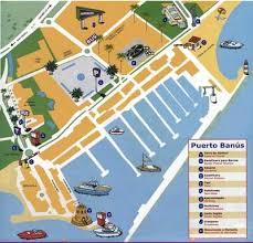 Puerto Banús 4