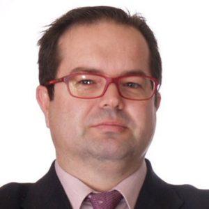 Consulta con D. Javier Lagunas