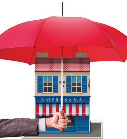 Comprobar si su seguro cubre indemnización por COVID-19